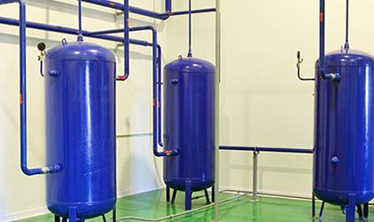 Welcome to Sri Venkatarama Heat Exchanger Industries :: M S  & S S